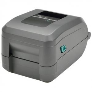 Принтер этикеток Zebra GT880_1