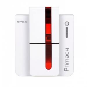 Принтер пластиковых карт Evolis Primacy Simplex_1
