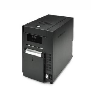 Принтер пластиковых карт Zebra ZC10L_1