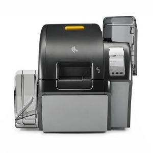 Принтер пластиковых карт Zebra ZXP Series 9_1