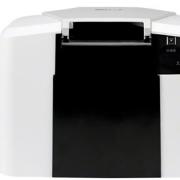 Принтера FARGO C50 для пропусков_3