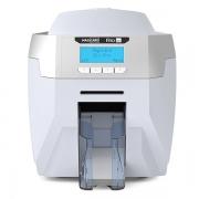 Принтеры Magicard Rio Pro_2