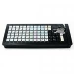 Программируемая клавиатура 6600_1