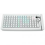 Программируемая клавиатура 6600_2