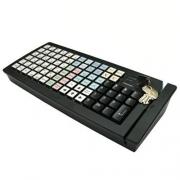 Программируемая клавиатура 6600_3