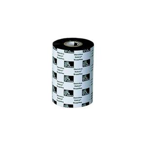 Риббон для принтера Zebra ZT410_1