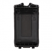 ScanPal 5100 Battery Cover_2_2