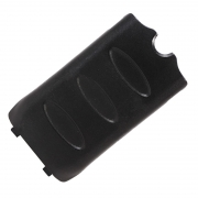 ScanPal 5100 Battery Cover_3_3