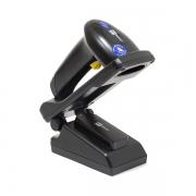 Сканер CipherLab 1560P_2