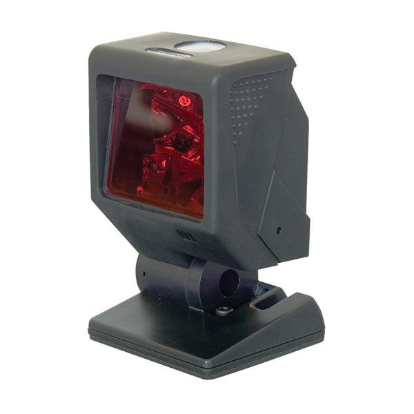 Сканер штрих-кода Honeywell MS3580 _1