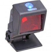 Сканер штрих-кода Honeywell MS3580 _3