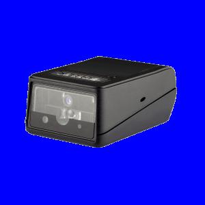 Сканер штрихкода Zebex Z-5252