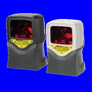Сканер штрихкода Zebex Z-6010