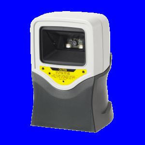 Сканер штрихкода Zebex Z-6112