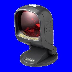 Сканер штрихкода Zebex Z-6170