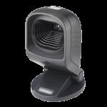 Сканер штрихкода Zebex Z-6172