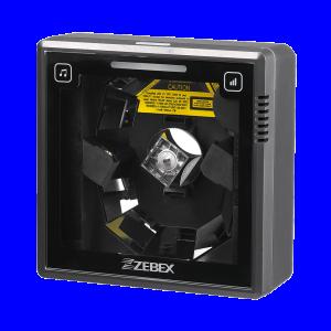 Сканер штрихкода Zebex Z-6182
