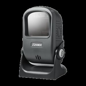Сканер штрихкода Zebex Z-8072 Plus