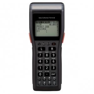ТСД Casio DT 930_1