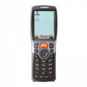ТСД Honeywell ScanPal 5100_1