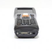 ТСД Honeywell ScanPal 5100_2
