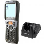 ТСД Honeywell ScanPal 5100_3