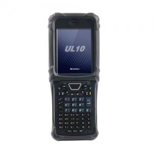 ТСД M3 Mobile M3 UL10_1