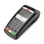 Терминал оплаты Ingenico ICT220