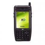 Терминал сбора данных M3 Mobile M3 GREEN_1