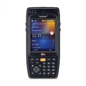 Терминал сбора данных M3 Mobile M3 OX10 1G_1