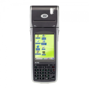 Терминал сбора данных M3 Mobile M3 POS_1