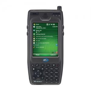 Терминал сбора данных M3 Mobile M3 SKY_1