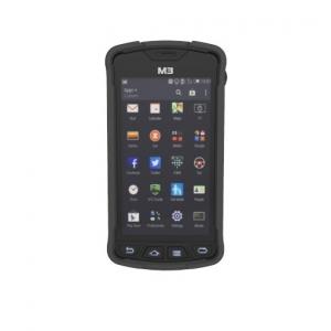 Терминал сбора данных M3 Mobile M3 SM10LTE_1