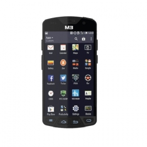 Терминал сбора данных M3 Mobile M3 SM15_1