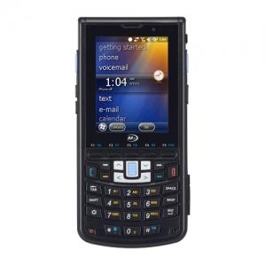 Терминал сбора данных M3 Mobile M3 SMART_1