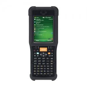 Терминал сбора данных M3 Mobile MM3_1