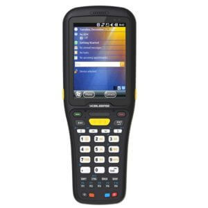 Терминал сбора данных MobileBase DS5_1