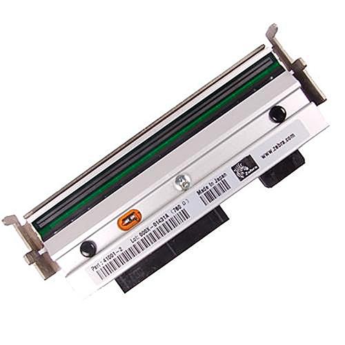Термоголовка для принтера Zebra S4M 300 dpi_1