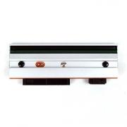 Термоголовка для принтера Zebra S4M 300 dpi_2