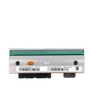 Термоголовка для принтера Zebra S4M 300 dpi_3