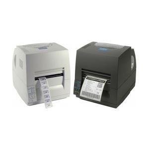 Термопринтер Citizen термотрансферный CL S621 1000817_1
