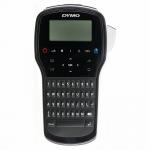 Термопринтер Dymo Label Manager 280 S0968970_1