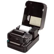 Термопринтер TSC TTP-244 Pro_3