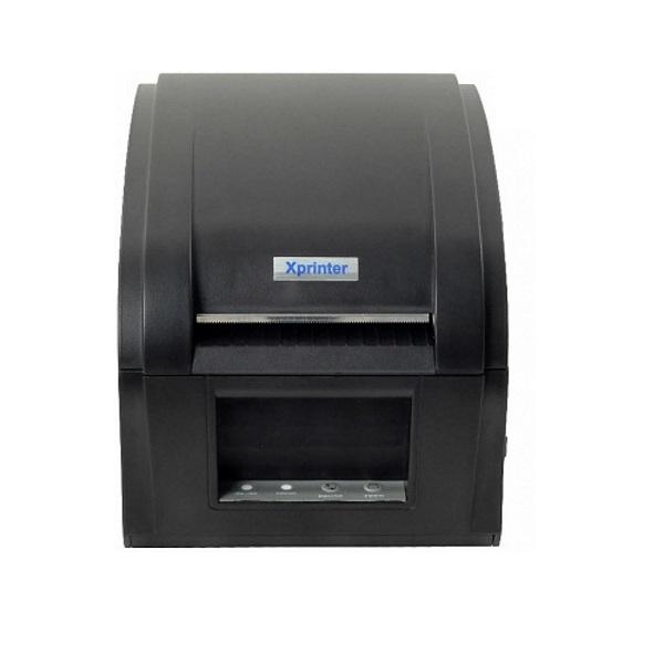 Термопринтер Xprinter XP-360B_1