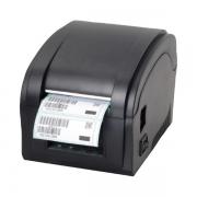 Термопринтер Xprinter XP-360B_2