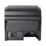 Термопринтер Xprinter XP-360B_3