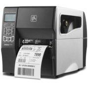 Термопринтер Zebra ZT23042_3