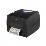Termotransfernyi-printer-pechati-etiketok-Citizen-CL-S321_2