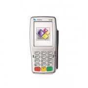 Верифон VX820