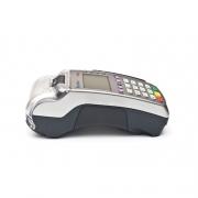 Verifone 520 ethernet dial up ctls